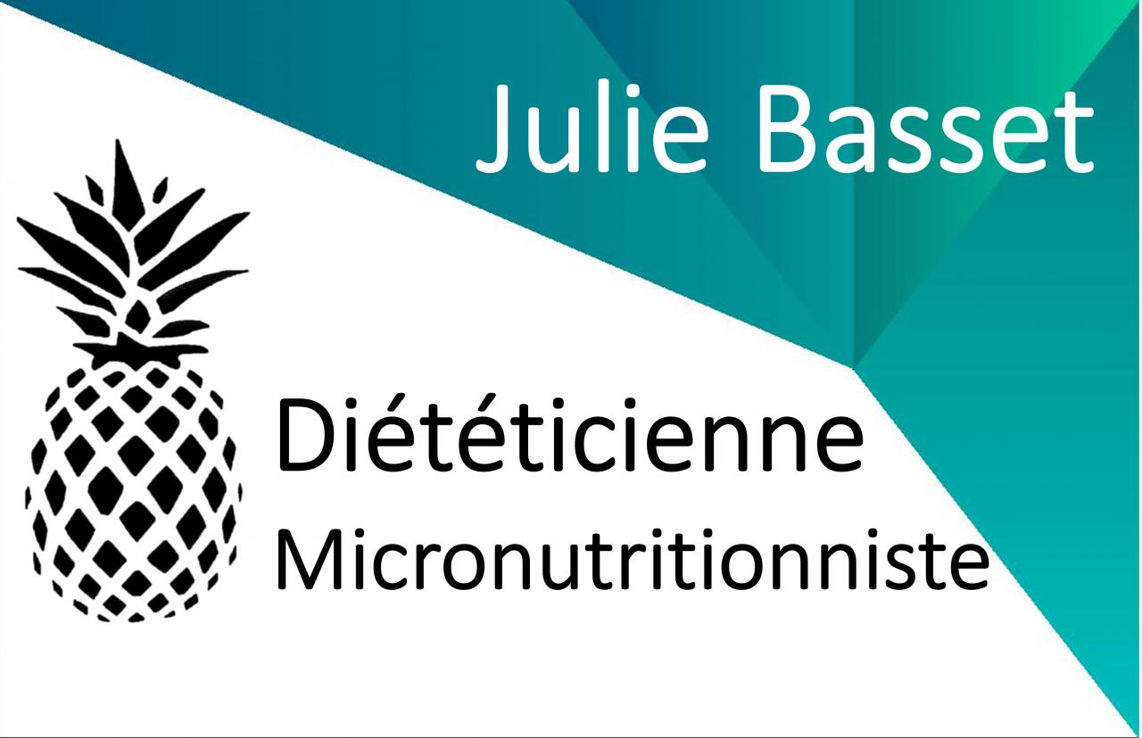 dietetiqueattitude
